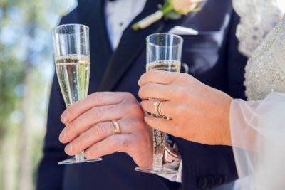 rings swedish wedding customs traditions culture photographer cheap inexpensive best
