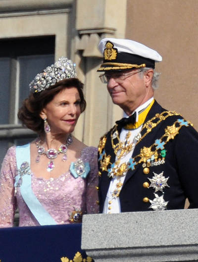 King_and_Queen_of_Sweden-wiki-1