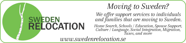 Sweden_Relocation