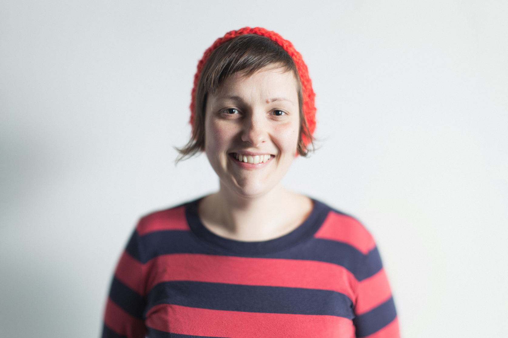 JOSIELONG_WEB1