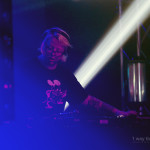 The Black Madonna, kontakt, berns, club, clubbing in stockholm, night out, club