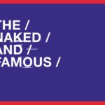 the-naked-and-famous