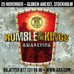 rumble-of-the-kings-2016-awakening-tickets_11-25-16_3_57f204564a297