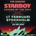 the-weeknd-tickets_02-17-17_3_581847475d5dc