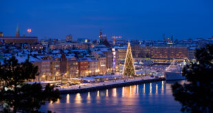 henrik_trygg-skeppsbron_at_christmas-1248