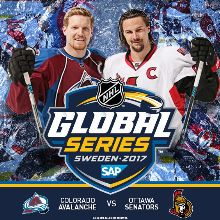 2017-nhl-global-series-presented-by-sap-tickets_11-10-17_3_58d260b492314