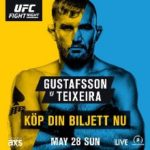 ufc-fight-night-stockholm-gustafsson-vs-teixeria-tickets_05-28-17_3_58dcee612962d