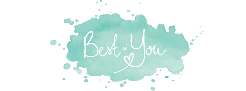 best of you