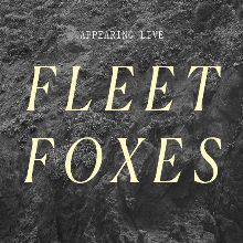 fleet-foxes-tickets_12-03-17_3_58e3aab08100a