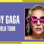 lady-gaga-tickets_10-23-17_17_5898243f16146