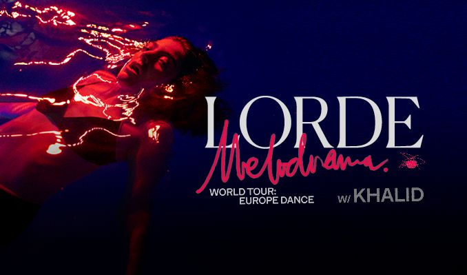 lorde-tickets_10-17-17_17_5939415dea73f