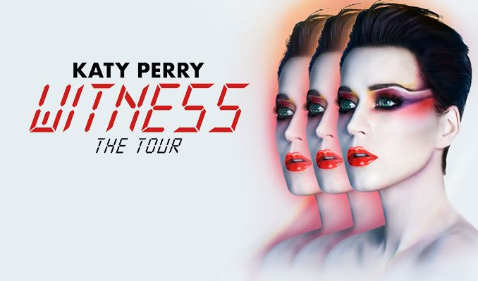 katy-perry-tickets_06-10-18_17_593120a63d0e9