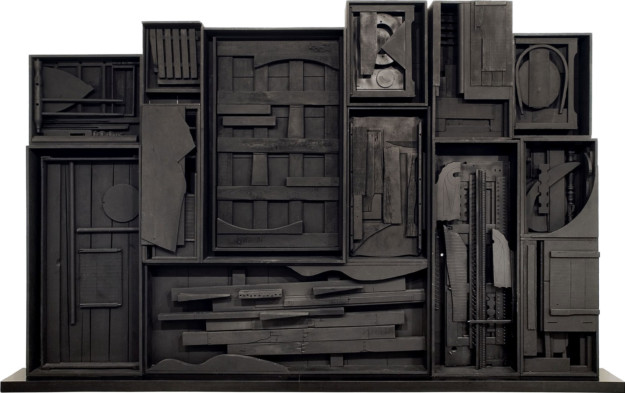 nevelson-louise_total-totalitet-allt_1959-1964_1500x943-625x393