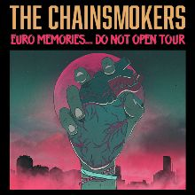 the-chainsmokers-tickets_03-09-18_3_59ca585b5d01a