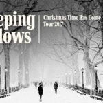 weeping-willows-julturne-tickets_12-02-17_17_599d3febb04e2