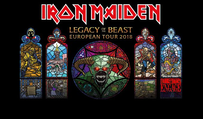 iron-maiden-tickets_06-01-18_17_5a0eb43af0762