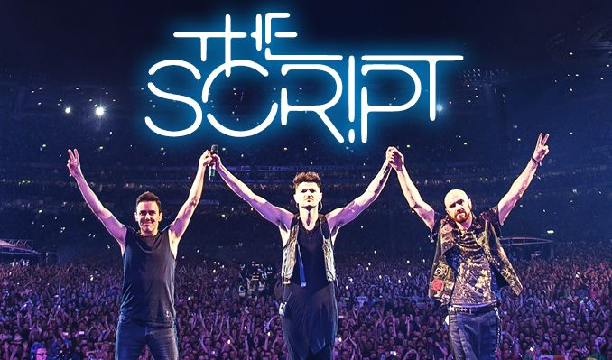 the-script-tickets_03-03-18_17_59c89d93b9f49