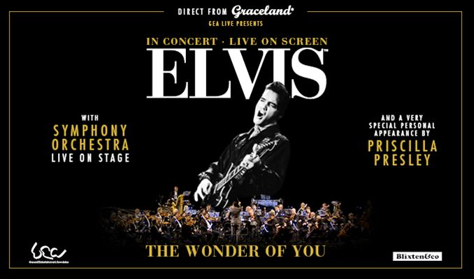 elvis-in-concert-y-live-on-screen-tickets_06-02-18_17_592d6e518292a