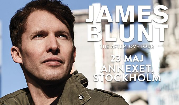 james-blunt-tickets_05-23-18_17_5a1c233a6e076