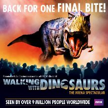 walking-with-dinosaurs_10-25-17_7_59f0c25c06cbe