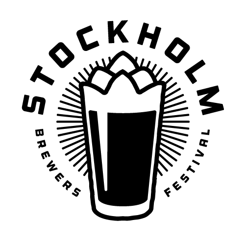 stockholm brewers festival