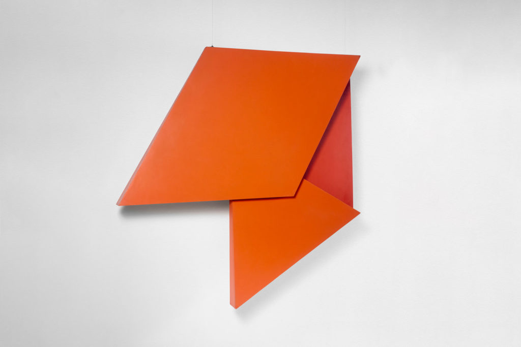 oiticica-helio_untitled-spatial-reliefs-series_1959_1500x1000