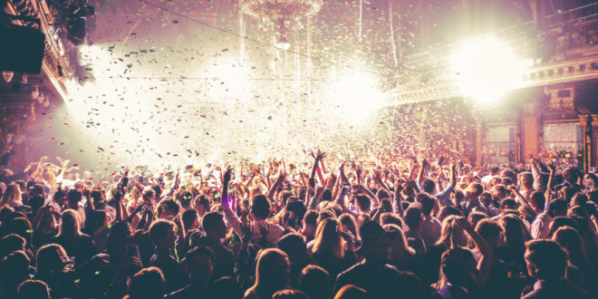 Top 10 Nightclubs In Stockholm Your Living City