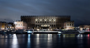 visit stockholm sweden what to do things to do places to see