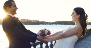 Will 2021 Be The Year Of Your Stockholm Wedding?